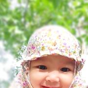 meta_oktasari's Profile Photo