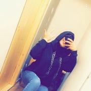 farahalawneh531's Profile Photo