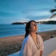 HanonMegpoid's Profile Photo