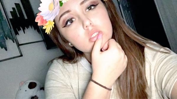 alexisgabbriella's Profile Photo