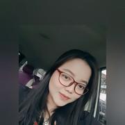 lisaTan's Profile Photo