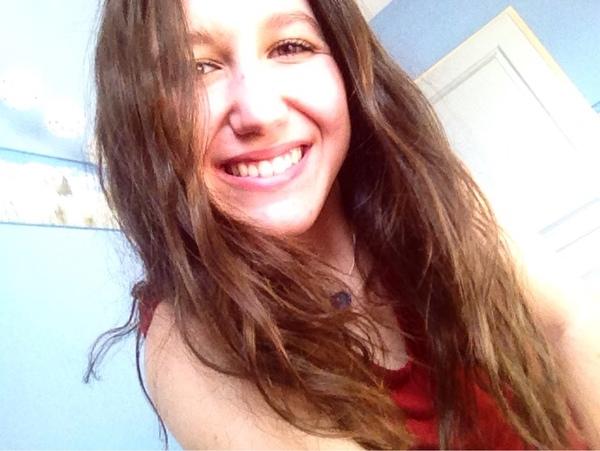 Justine081's Profile Photo