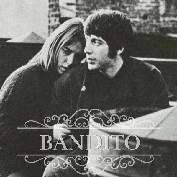 Bandito_7's Profile Photo
