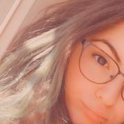 denisemodica's Profile Photo