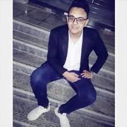 JeSuisBelle847's Profile Photo