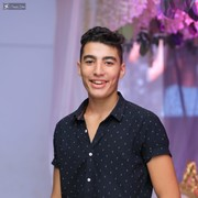 rashadsherif5's Profile Photo