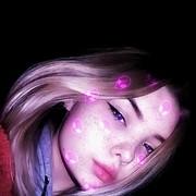 s_rusanova's Profile Photo