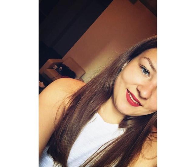 AnnkathrinRekos's Profile Photo