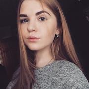 ngorishnyak's Profile Photo