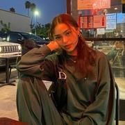 JadeLeeDanger2's Profile Photo