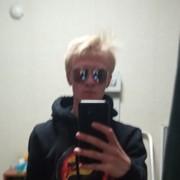 oleg_grodyuk_2000's Profile Photo
