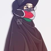 hananelj's Profile Photo