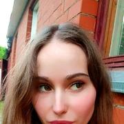 Julia5fox's Profile Photo