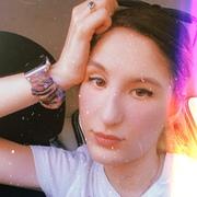 NinaxLynch's Profile Photo