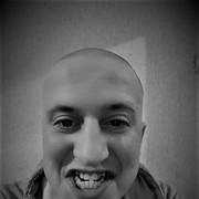 snopip's Profile Photo