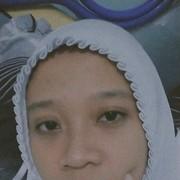 missayusopo's Profile Photo