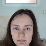 sasharumyan's Profile Photo