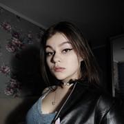 igid150936423's Profile Photo
