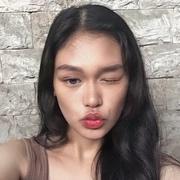 Cyra0815's Profile Photo
