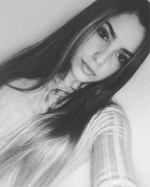 IsaDieBeste's Profile Photo