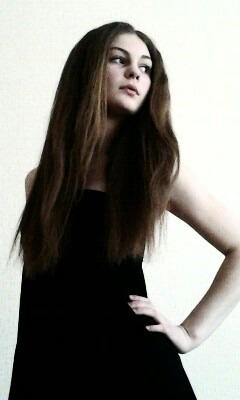 id332326612's Profile Photo