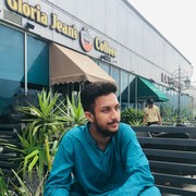 MehrAR's Profile Photo