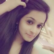 mairasiddique907's Profile Photo