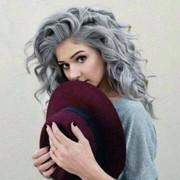 suhasaboba's Profile Photo