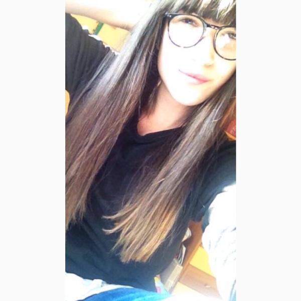 ElianaBraccia24's Profile Photo