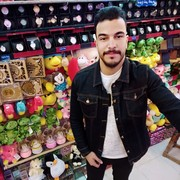 HossamMostafa7's Profile Photo