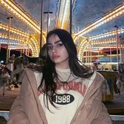 masha_moeseeva268's Profile Photo