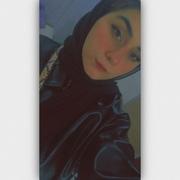 roaa_99_'s Profile Photo