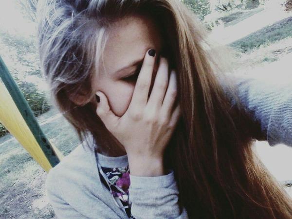 Arkasha_Tumanova's Profile Photo
