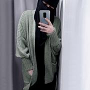noon050's Profile Photo