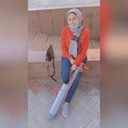 NadaBassiony's Profile Photo