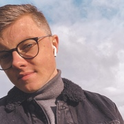 kyrelltulp's Profile Photo