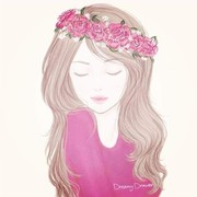 tjyousi2151998's Profile Photo