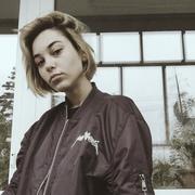 Mastya_eeeee's Profile Photo