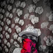 andreibaniel's Profile Photo