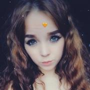 yuliya_romanovskaya123's Profile Photo