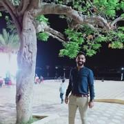 MohamedSHarara's Profile Photo