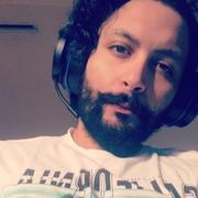 feg1's Profile Photo