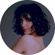 amiira_12's Profile Photo