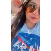 GoncalvesMarine's Profile Photo