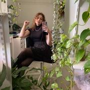 cactuslisa's Profile Photo