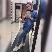 esoo823's Profile Photo