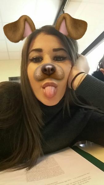 laura_azoulay's Profile Photo