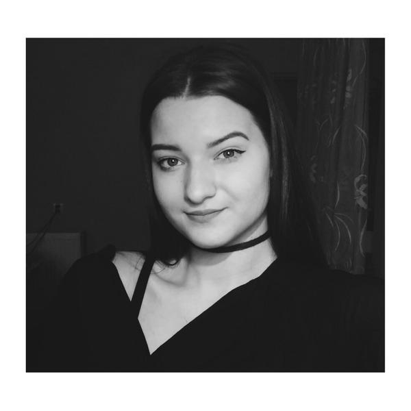 xwfxx's Profile Photo
