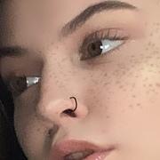 Anastasia_109's Profile Photo