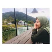 Titinsuhartatik's Profile Photo